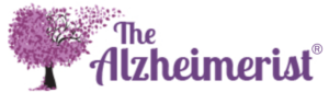 The alzheimerist blog
